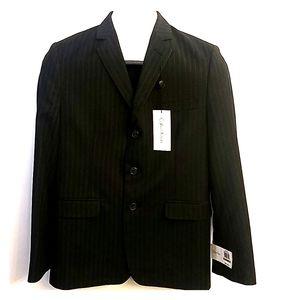 Calvin Klein blazer jacket #K821306L
